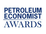 2015 Energy Finance Provider of the Year.